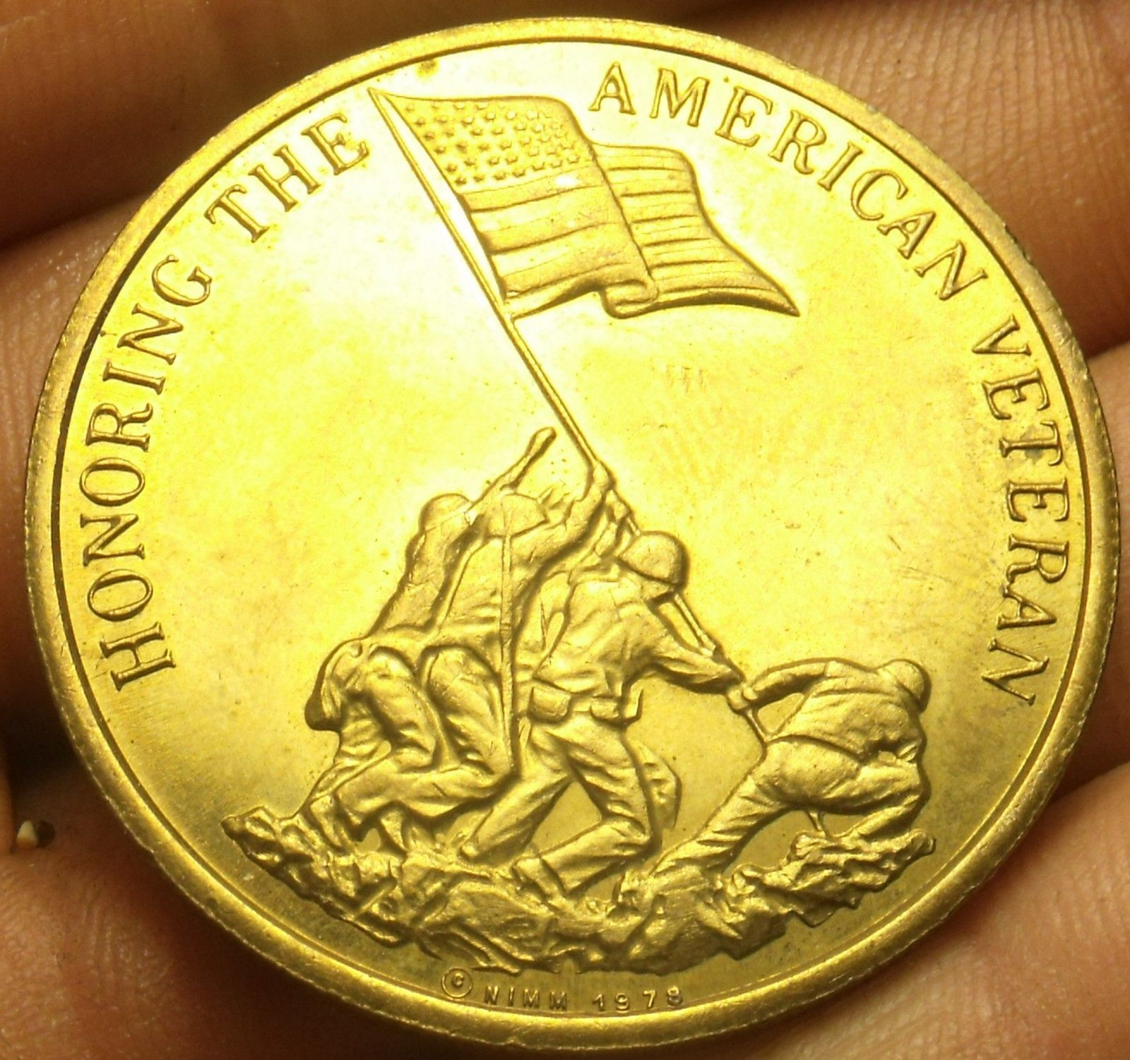 eagle men yellow img mens medallion pendant coin itm s american gold liberty
