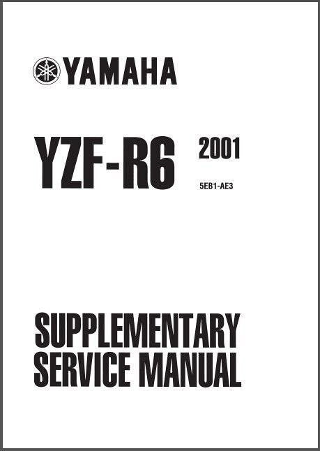Yamaha Dd  Service Manual