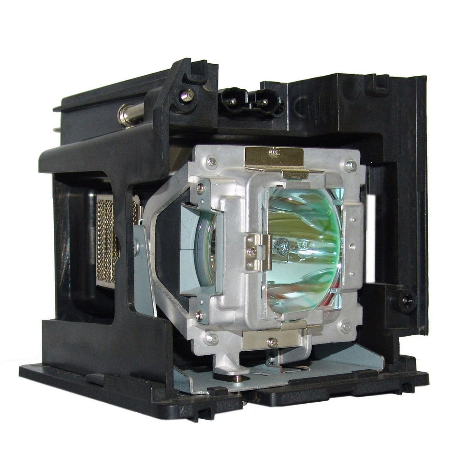 OPTOMA DE 5811116283 DE5811116283 LAMP IN HOUSING FOR PROJECTOR MODEL TX7855