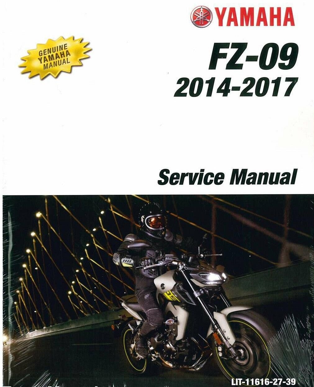 2014 2015 2016 2017 yamaha fz 09 fz09 service parts owner rh unisquare com yamaha fz 750 repair manual download yamaha fz 750 manual free downloads