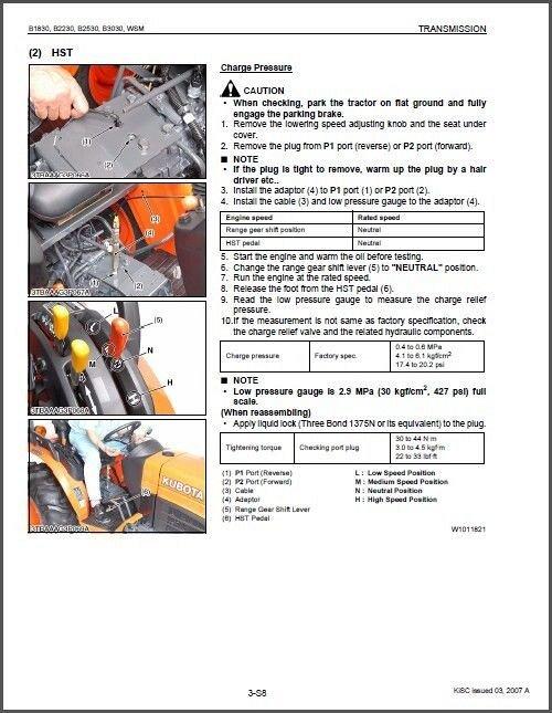 2002 yamaha vz200 tlra outboard service repair maintenance manual factory service manual