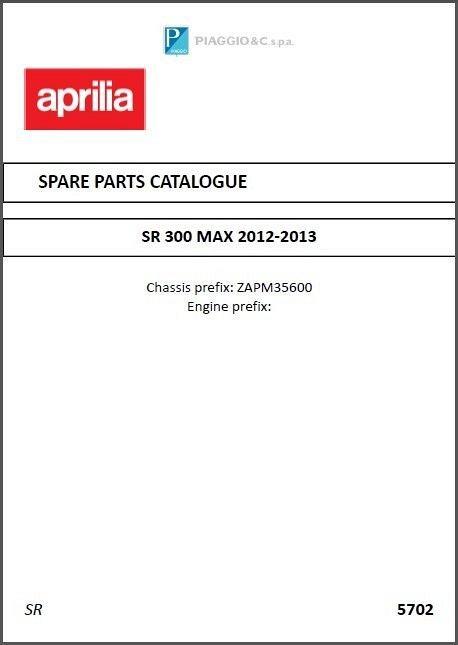 300 manual rh 300 manual ecoflow us