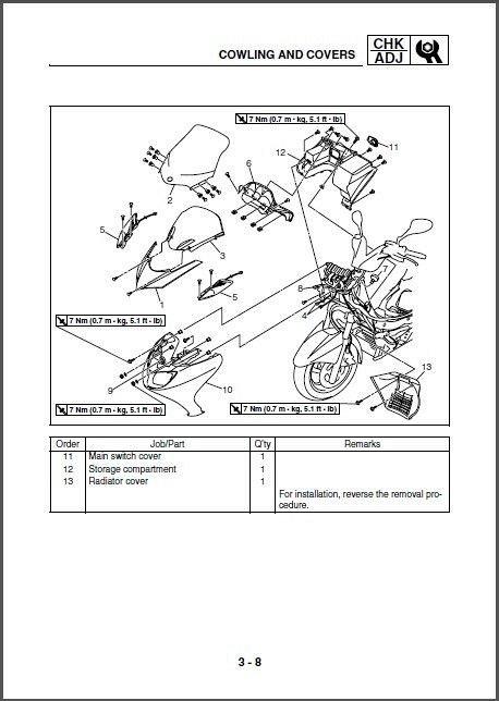 2004 2016 yamaha majesty 400 scooter service repair manual on a cd rh unisquare com yamaha majesty 400 service manual free download yamaha majesty 400 service manual