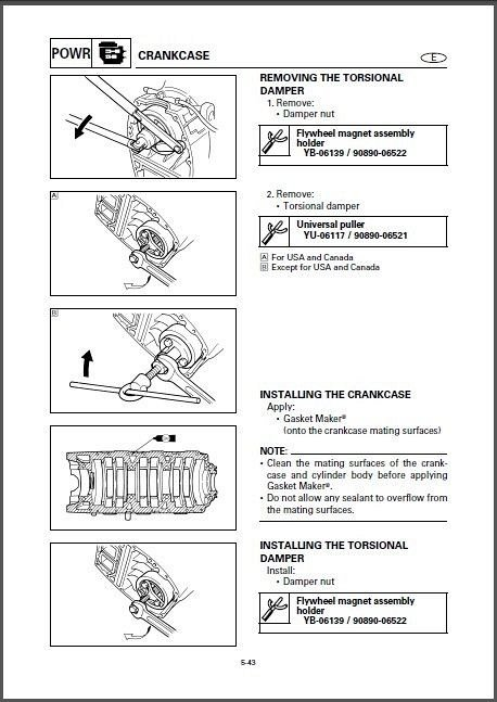 2004 2016 yamaha majesty 400 scooter service repair manual on a cd rh unisquare com yamaha majesty 400 service manual pdf 2007 yamaha majesty 400 service manual