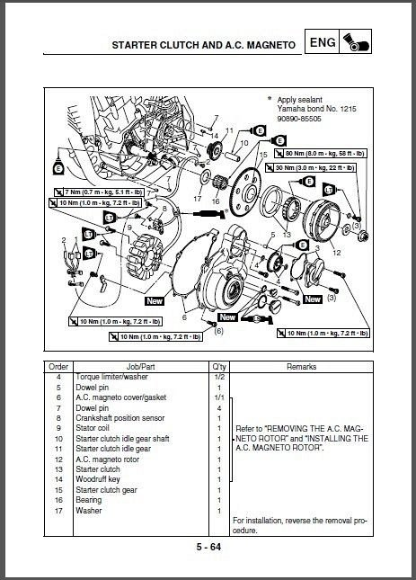 04-14 Yamaha Xt660r - Xt660x Service Repair Workshop Manual Cd Xt 660 R X Xt660 For Sale