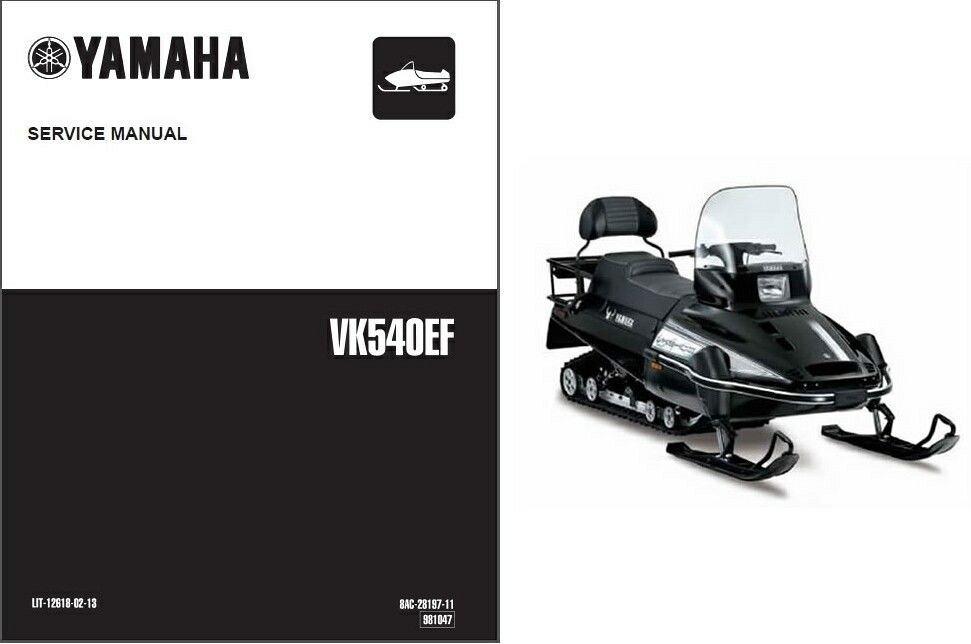 YAMAHA VK540EK OWNER'S MANUAL Pdf Download | ManualsLib