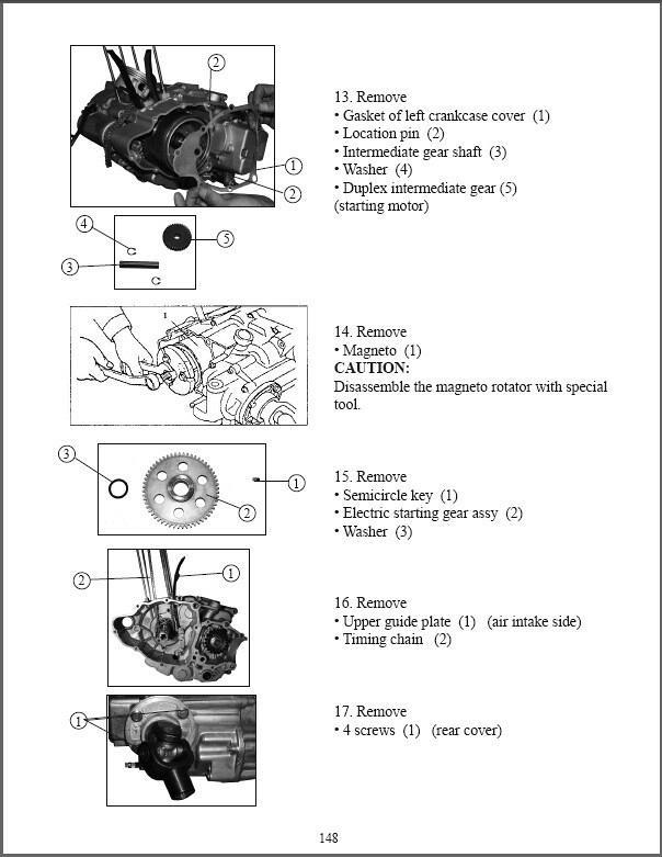 Baja Wilderness Trail 250 ( WD250U ) Service Repair & Parts Manual on honda odyssey engine diagram, 2005 baja 90cc atv wiring diagram, baja 50cc four wheeler wire diagram,